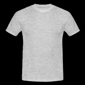 maenner-t-shirt von tshirt bedrucken deutschland