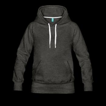frauen-premium-hoodie